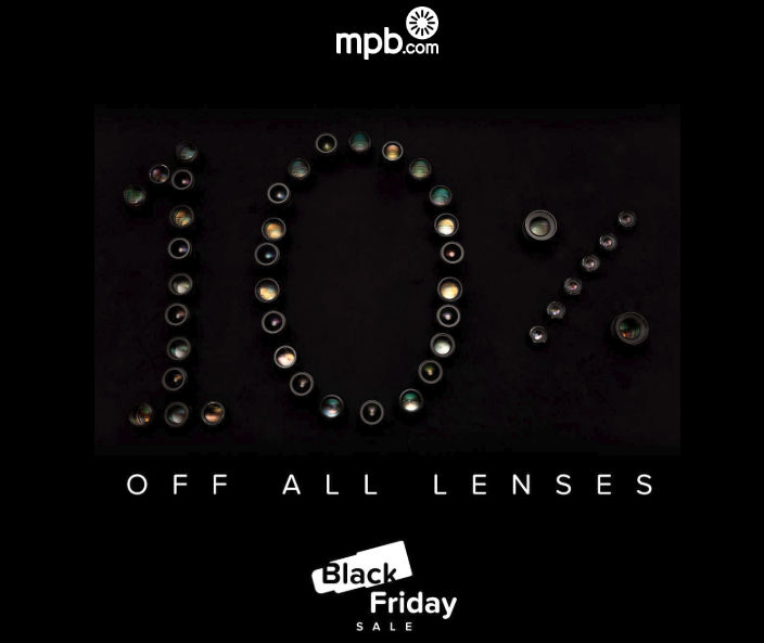 mpb black friday image