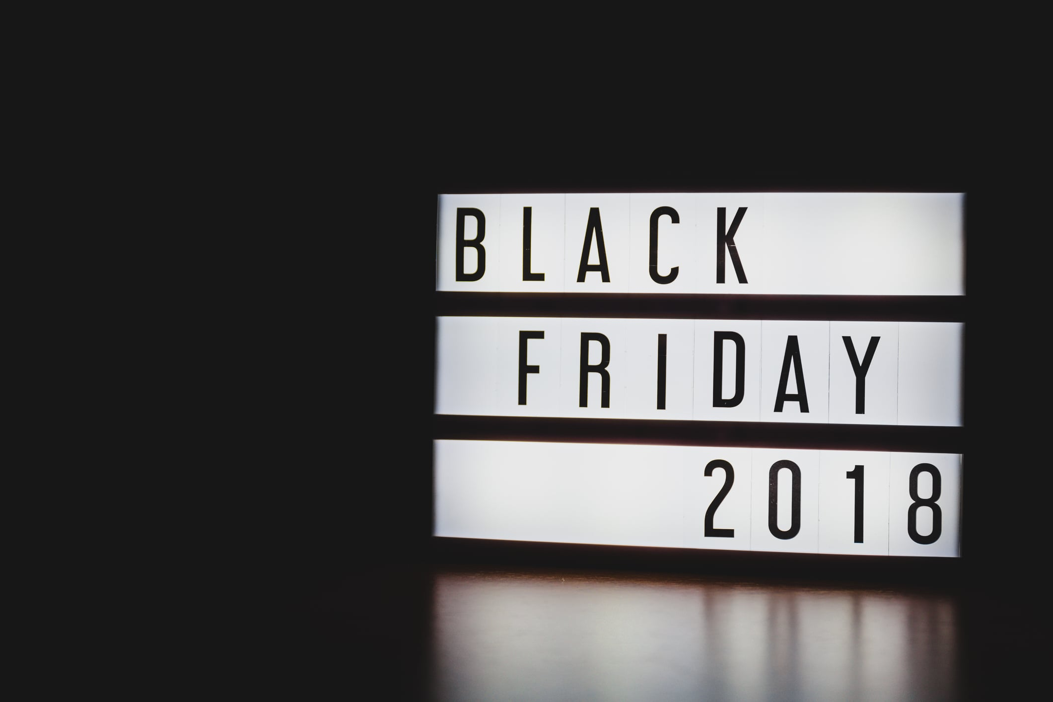 top black friday deals for photographers image