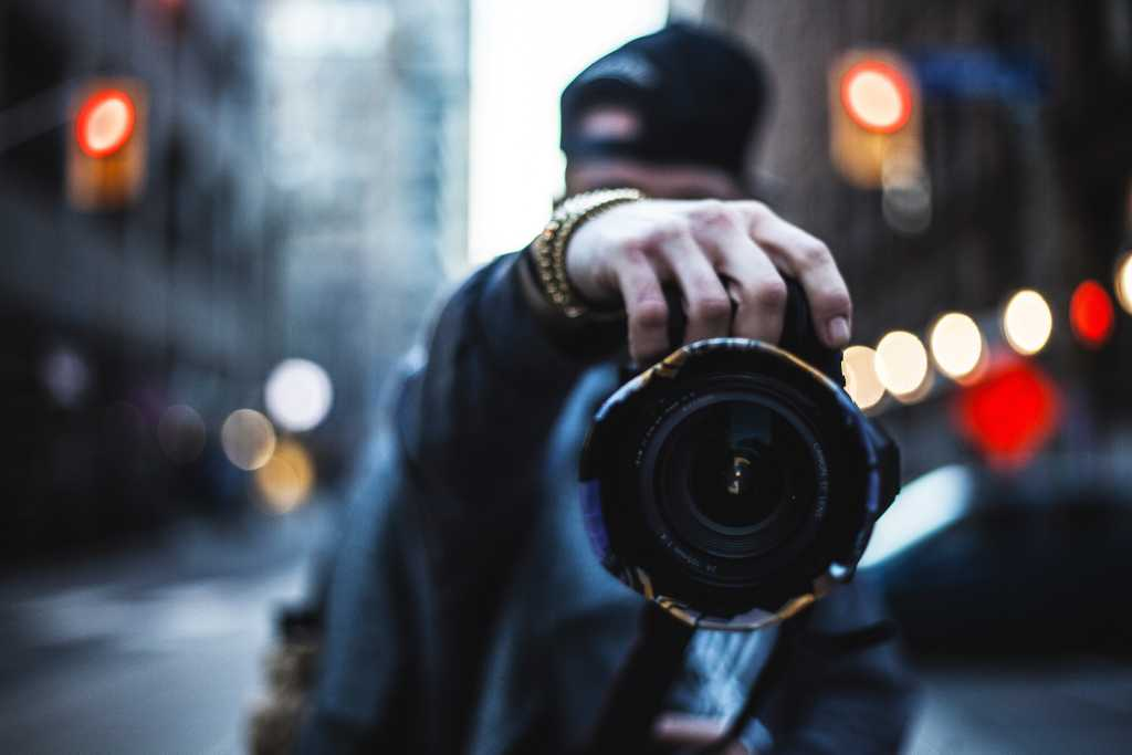 photography hacks for beginner photographers image