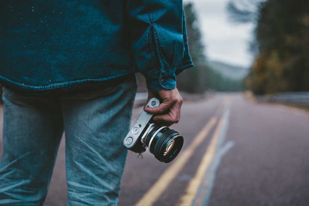 motivational quotes about photography image