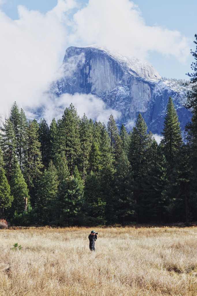 landscape photography mistakes