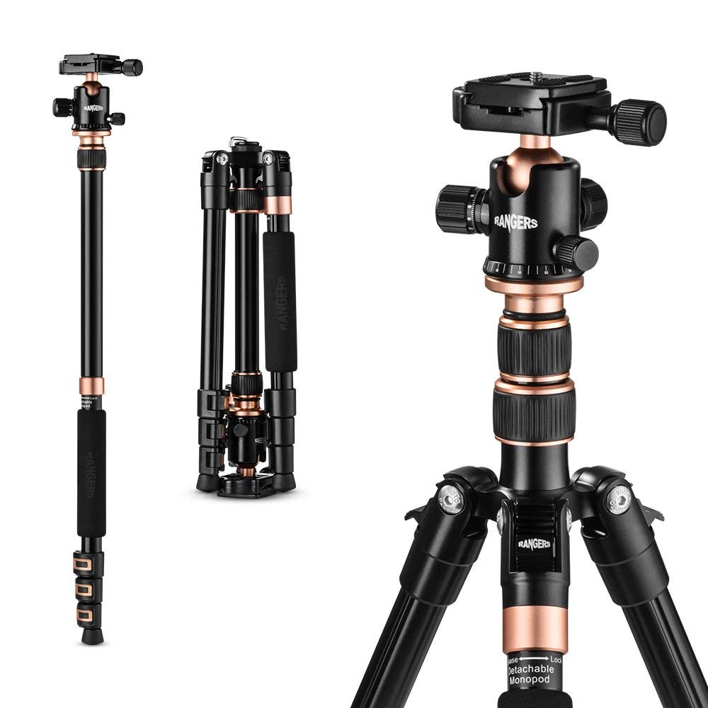 real estate photography tripods