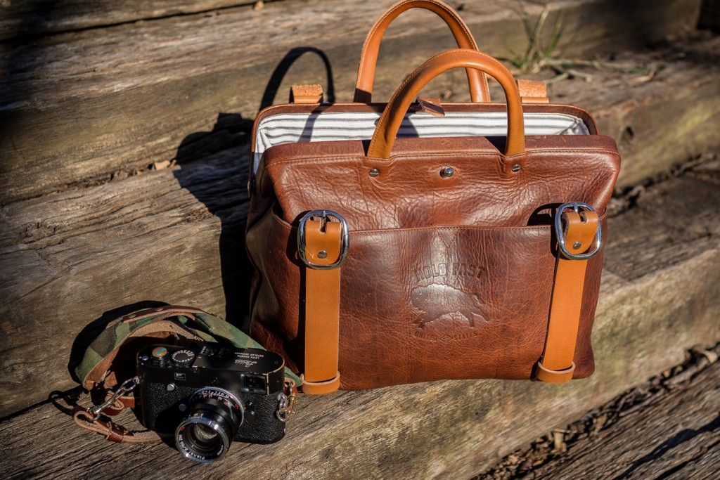 best pro camera bag image
