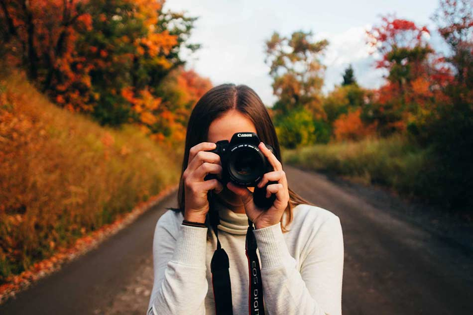 beginner photography mistakes image