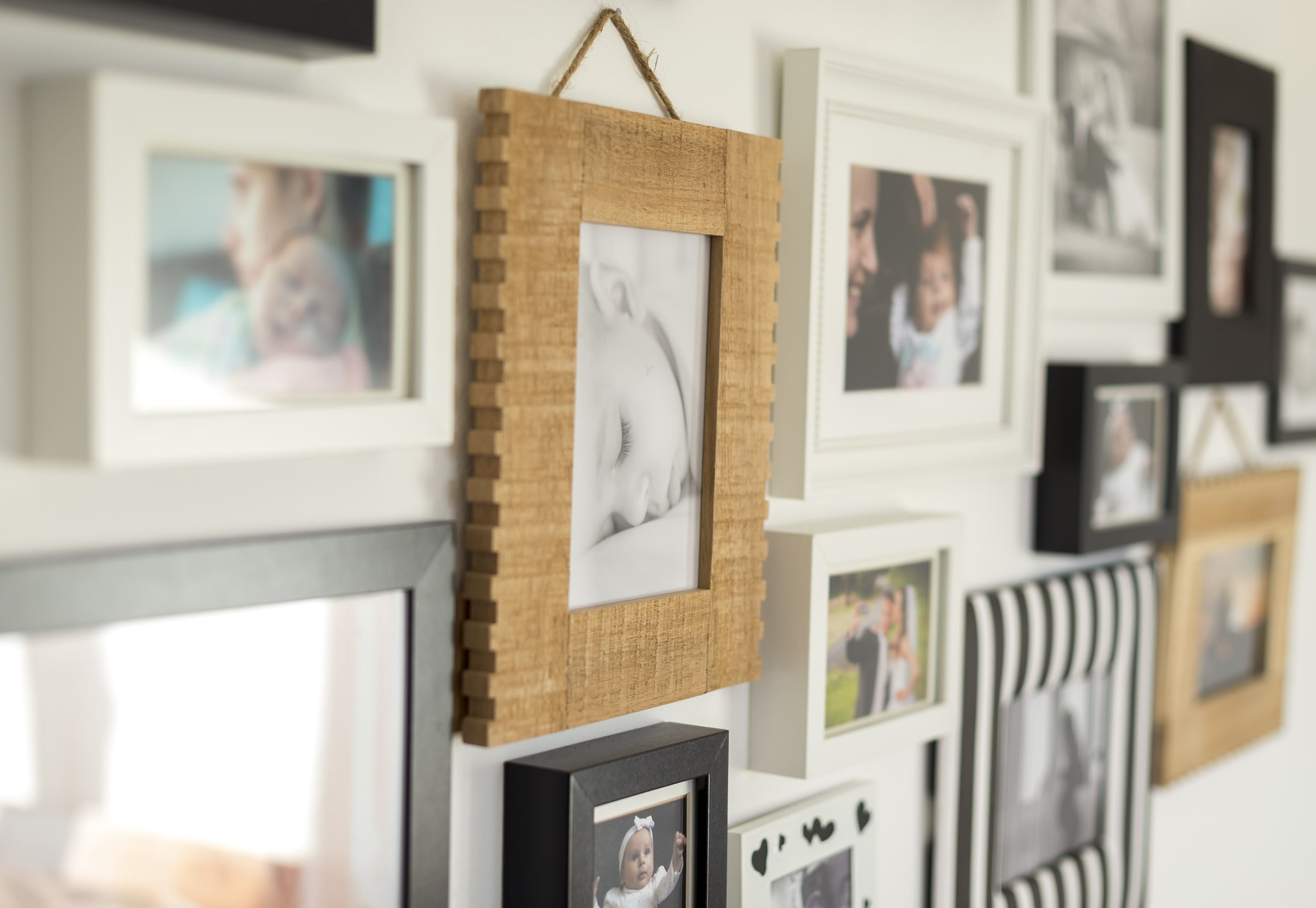 photo printing tips image
