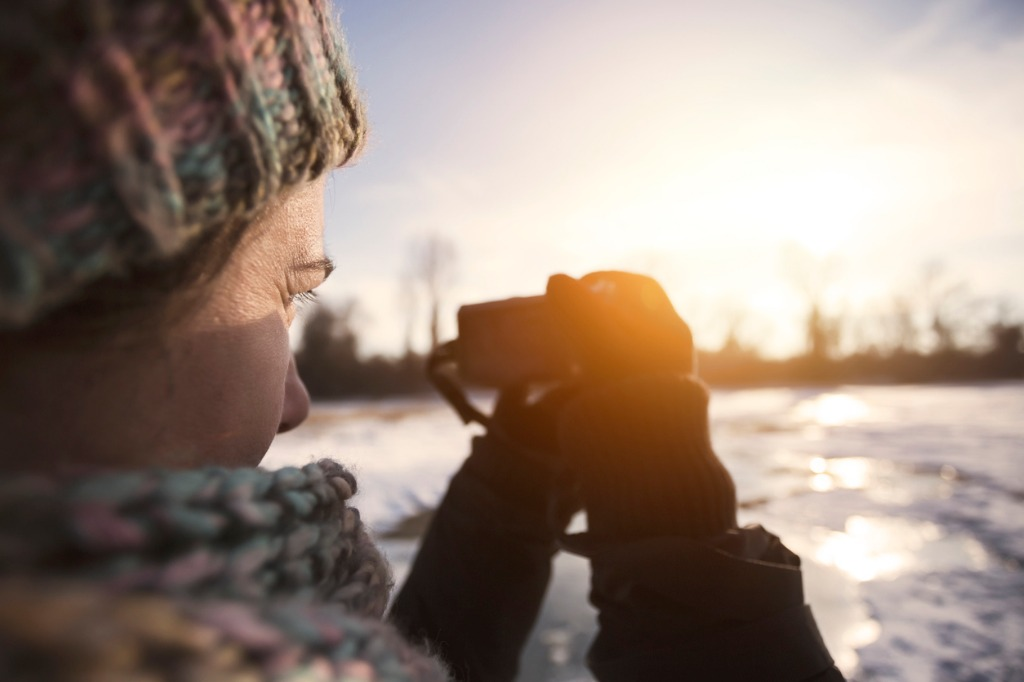 winter landscape photography picture id637864644 image