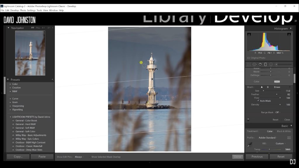 luminar vs lightroom image
