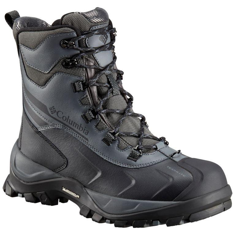columbia boot 2 image