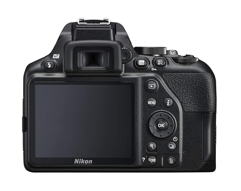 nikon d3500 2 image