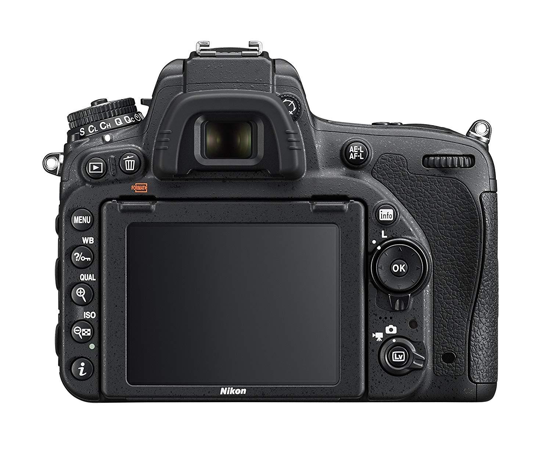 nikon d750 features image