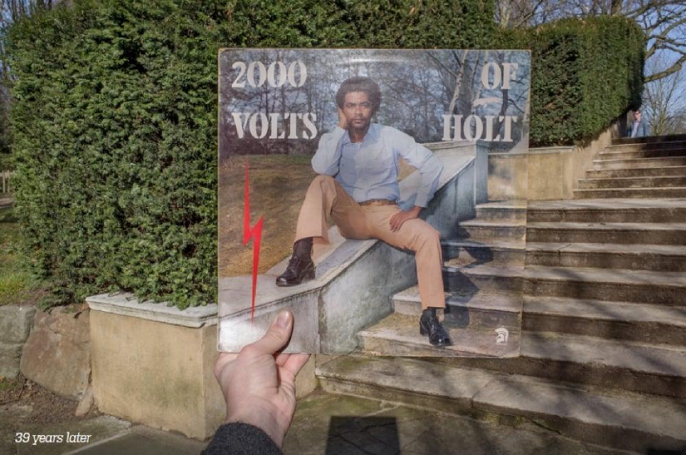 alex bartsch vinyl covers image