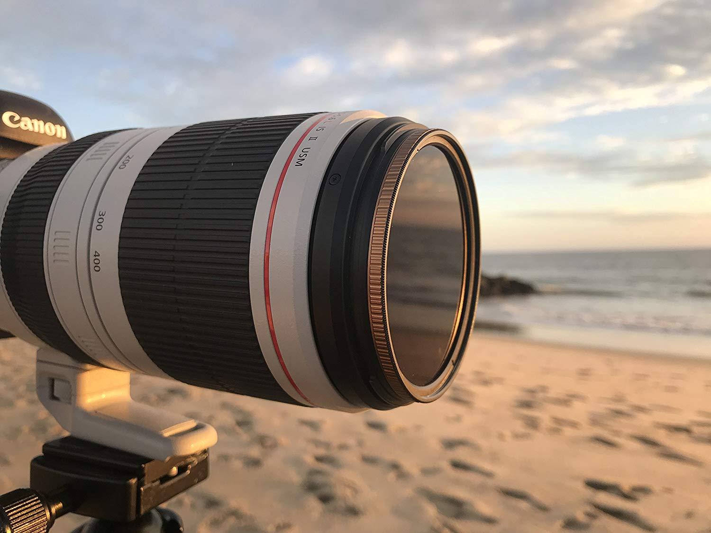 polarpro filter image