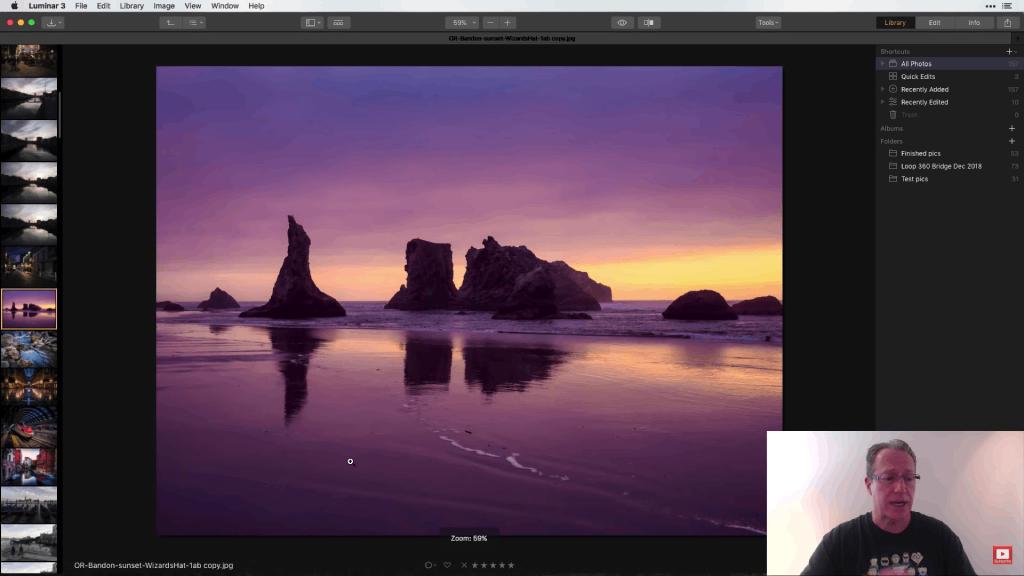 edit window 1 image