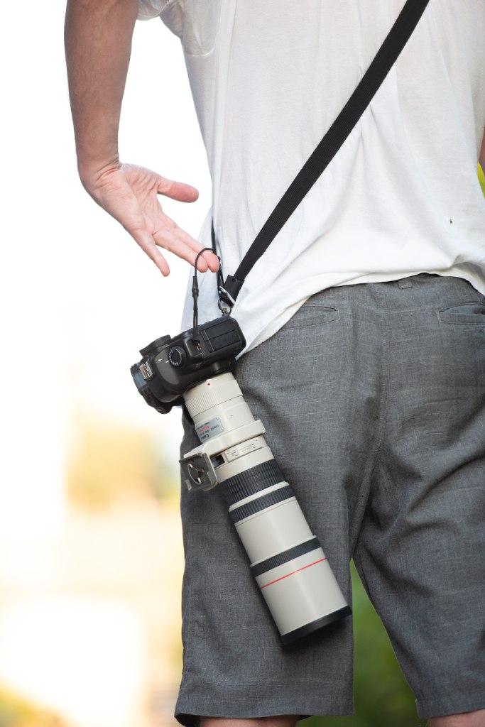 hiiguy camera strap image