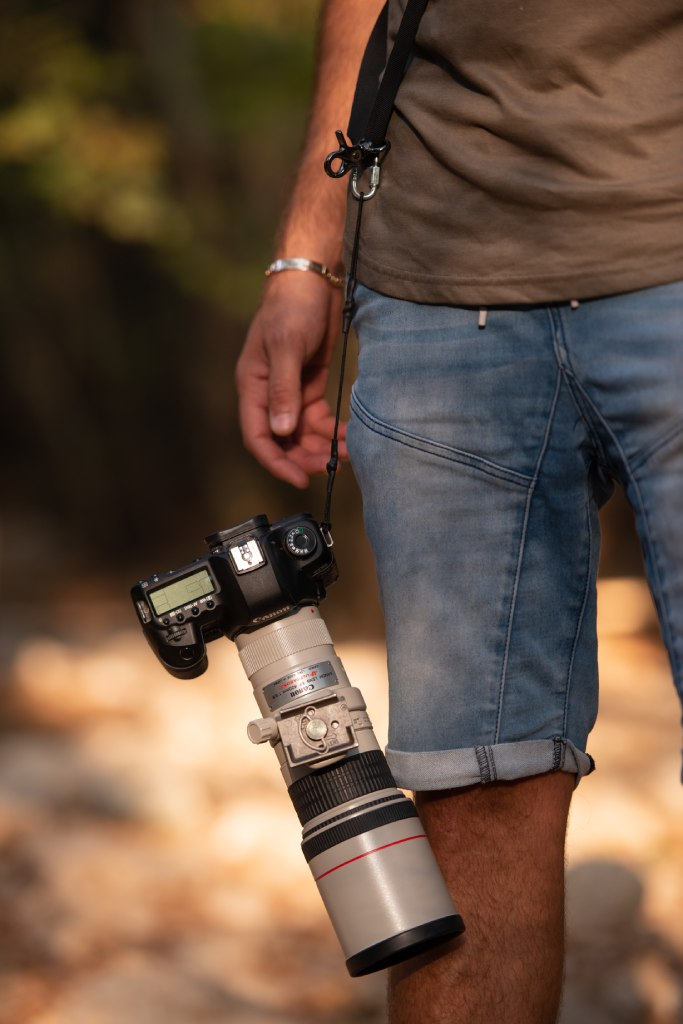 must have photography accessories image