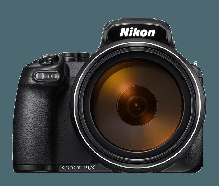 nikon coolpix p1000 review 2019 image