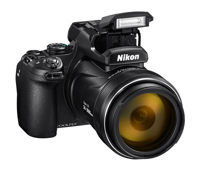 nikon coolpix p1000 specs image