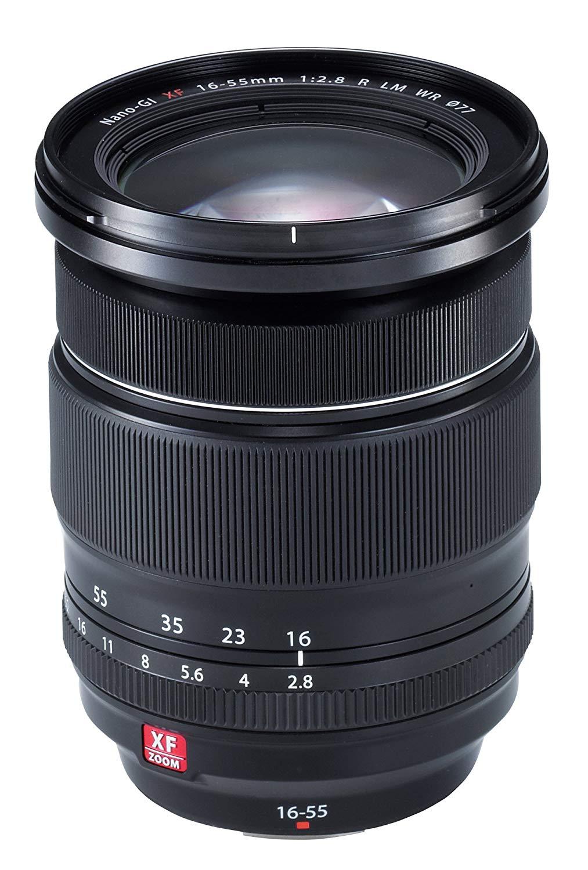 55mmF28 fujifilm x t3 image