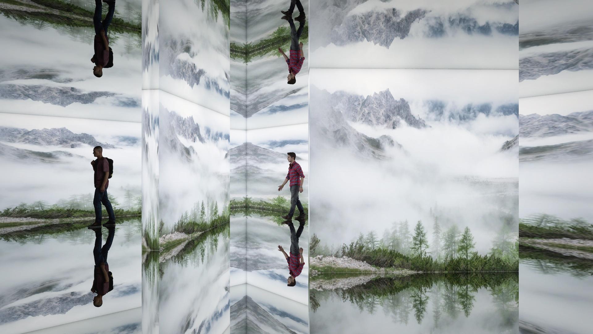 Lumen Spiegelsaal image