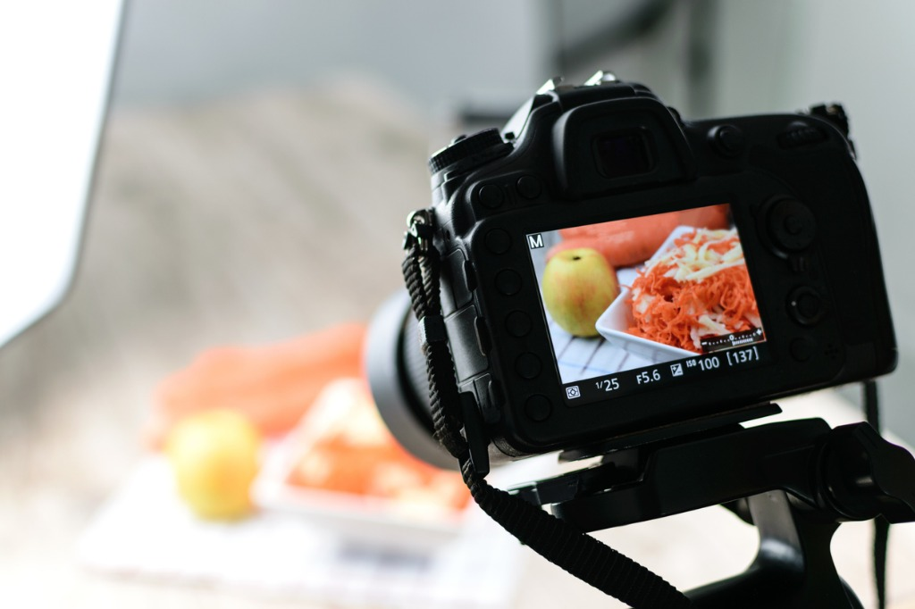 food photography production picture id933844508 image