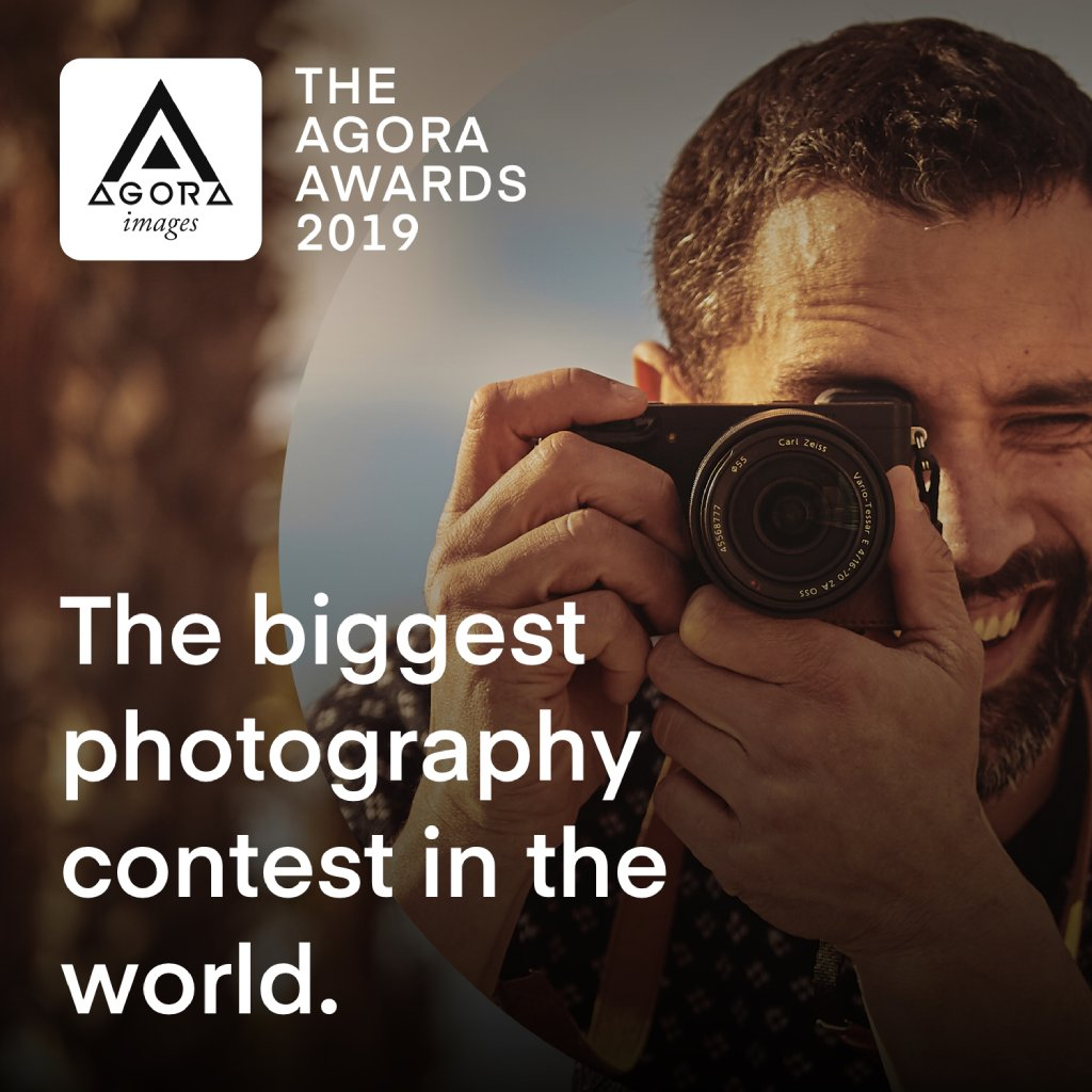 worlds biggest photography award image