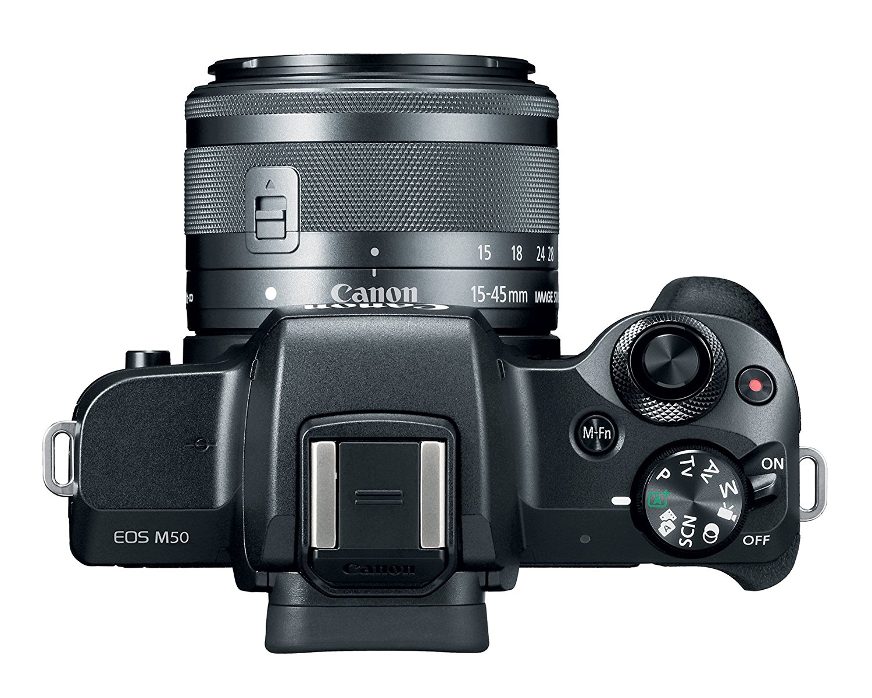 EF M15 45mm3 image