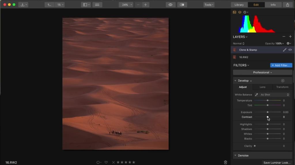 Screenshot 2019 01 14 at 8 image