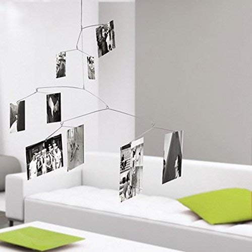 fun ways to display your photos 1 image