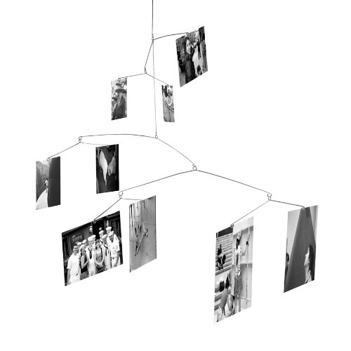 fun ways to display your photos 2 image