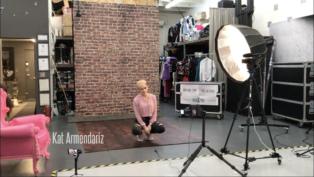 Kat Armemdariz Split Light Click Props Backdrops 2 1 image