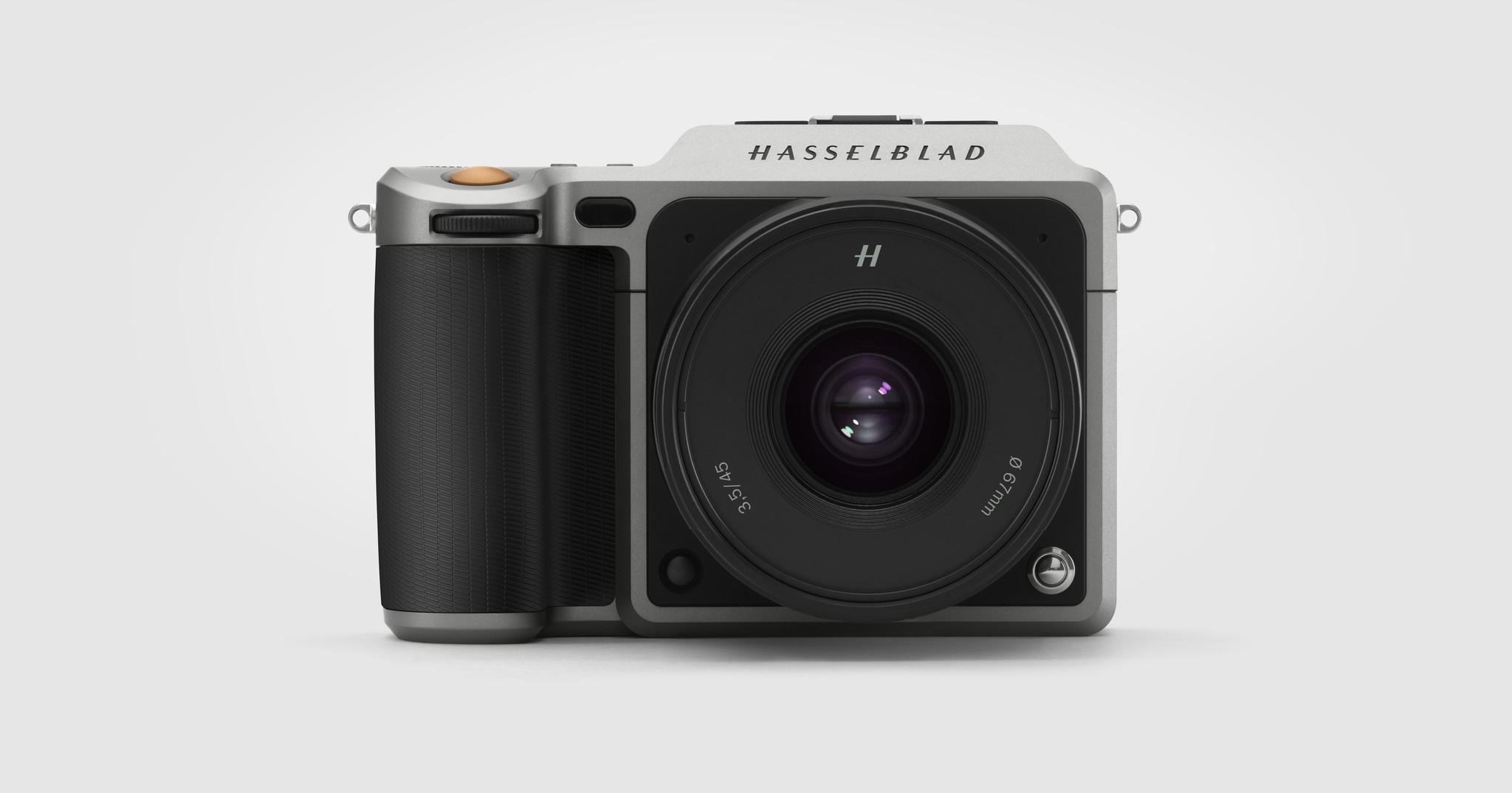 hasselblad x1d 50c review image
