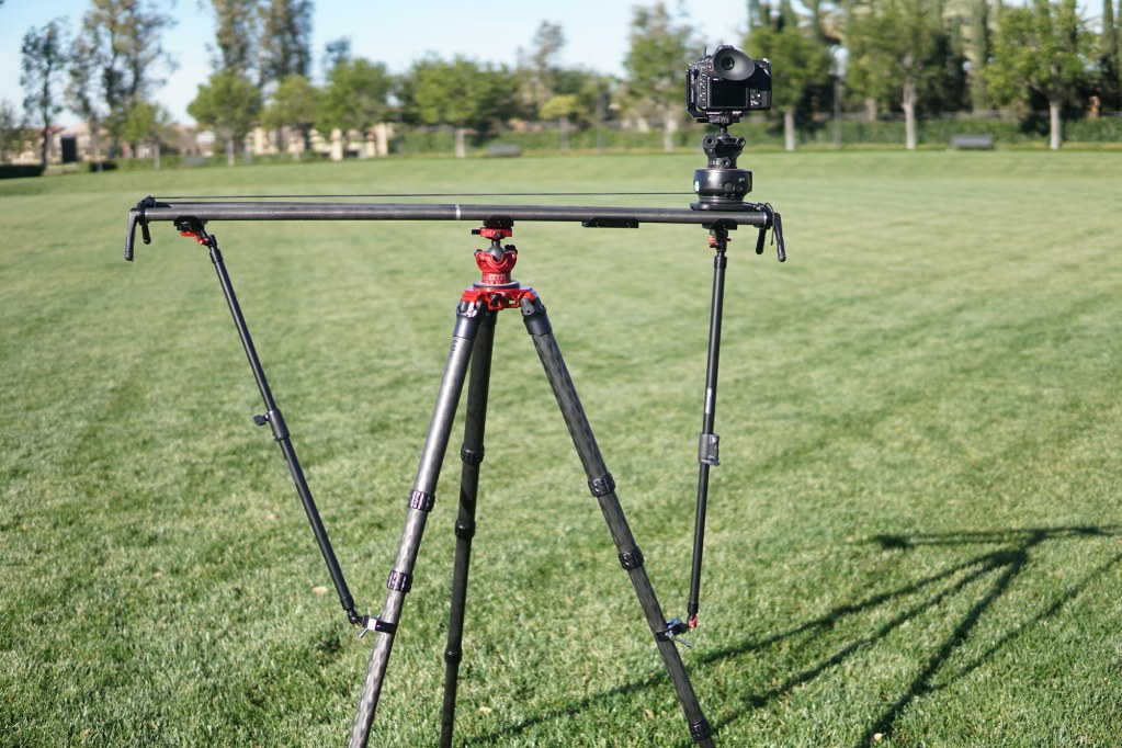 time lapse photography tips