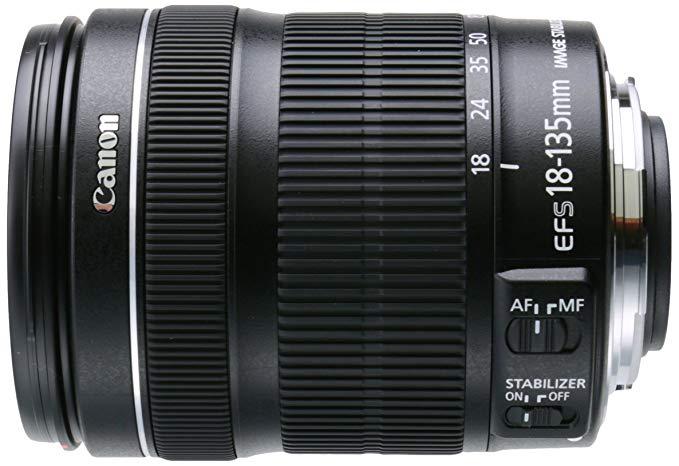 lensfinder 1 image