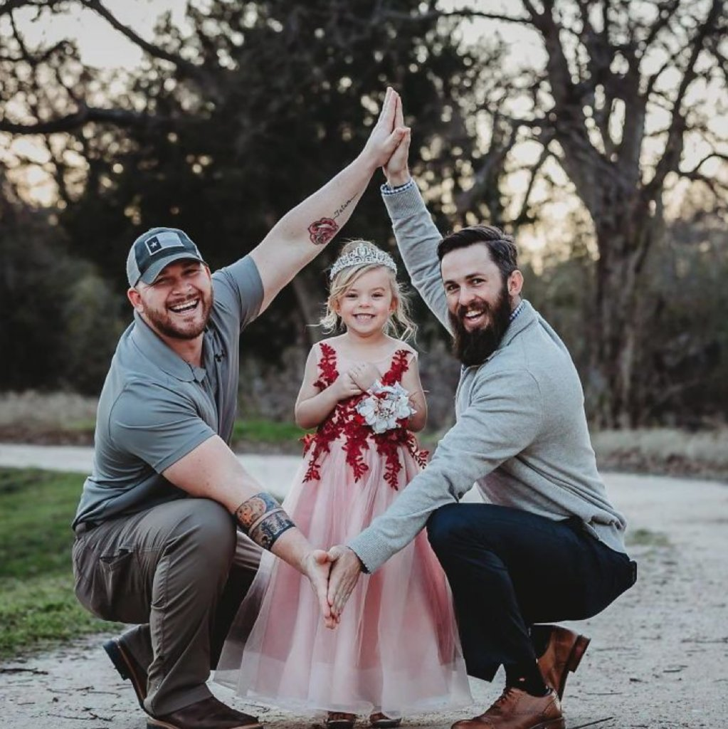 father daughter pictures image