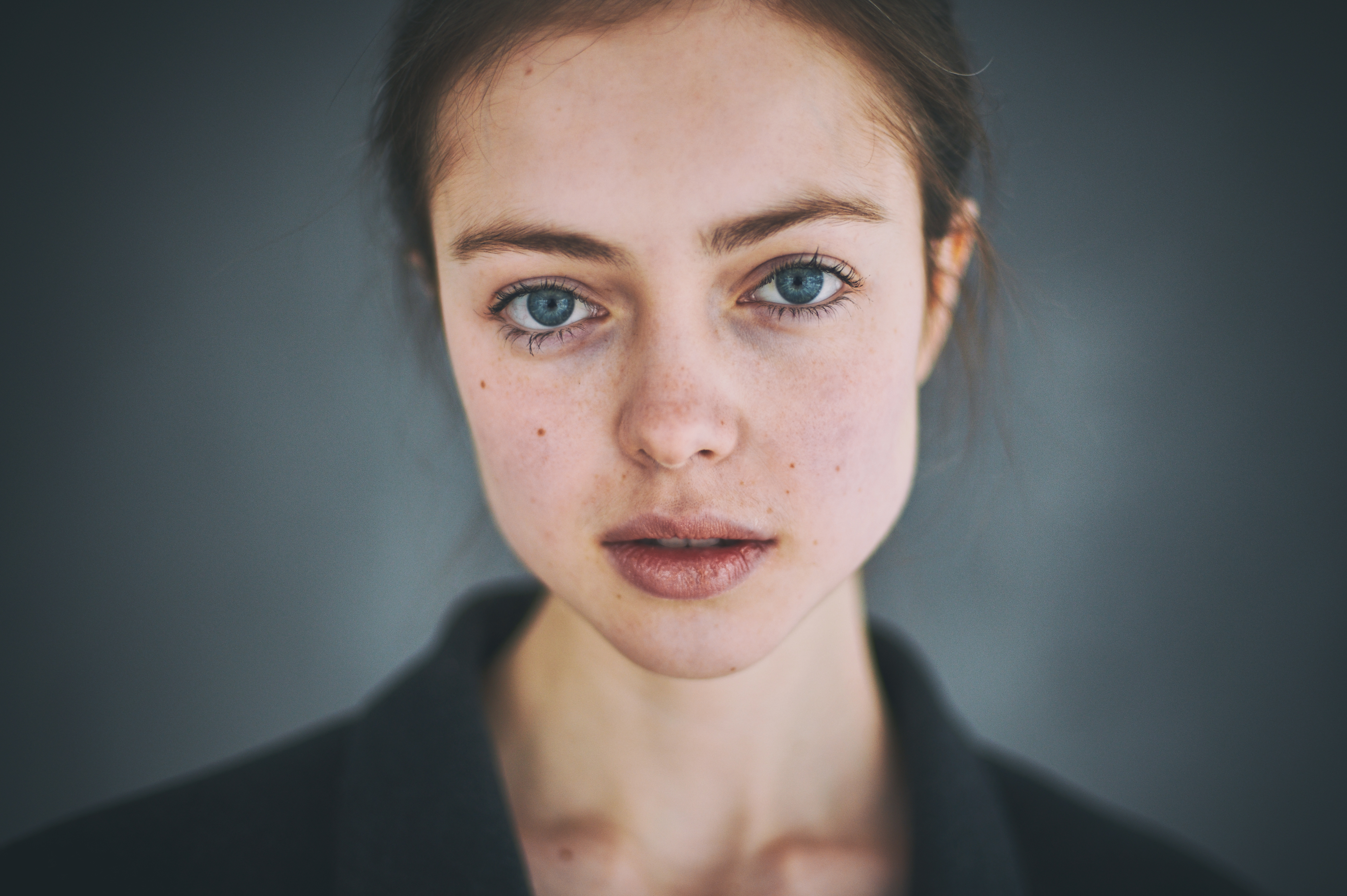 How to Improve Your Portraits in Just 5 Minutes image