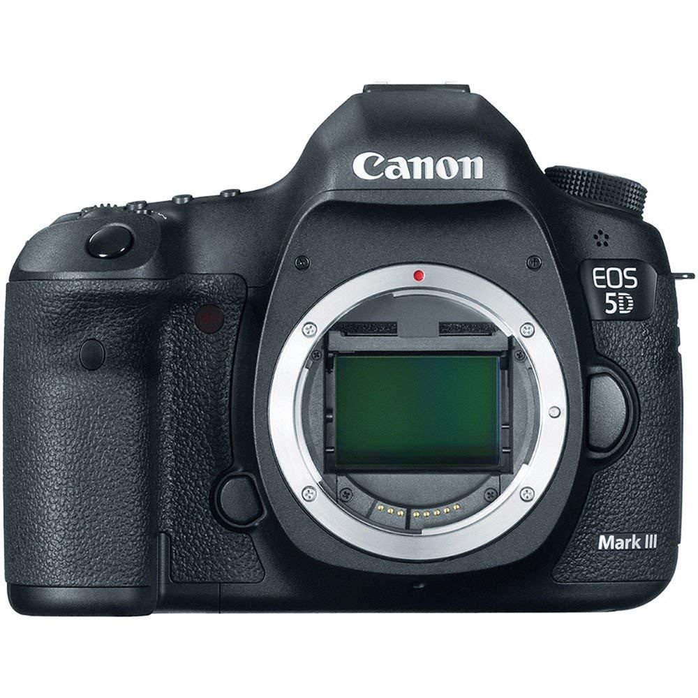 canon 5d mark iii vs canon 5d mark iv sensor comparison