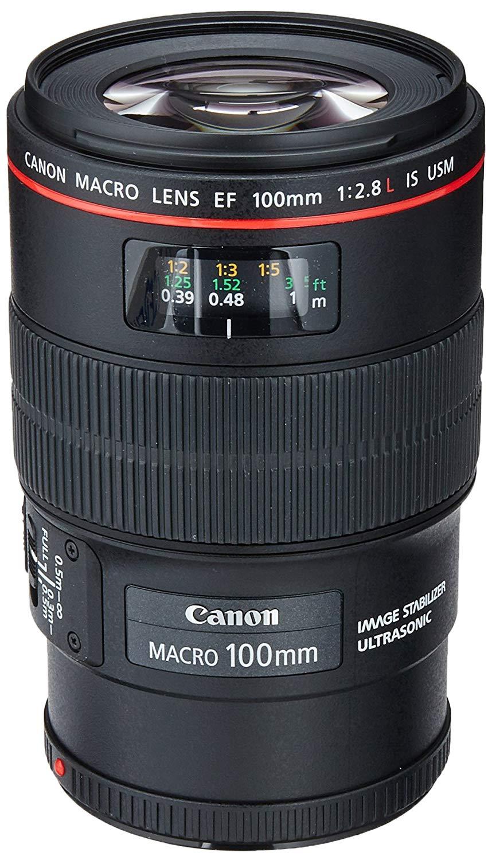 canon 5d miii vs canon 5d miv lenses