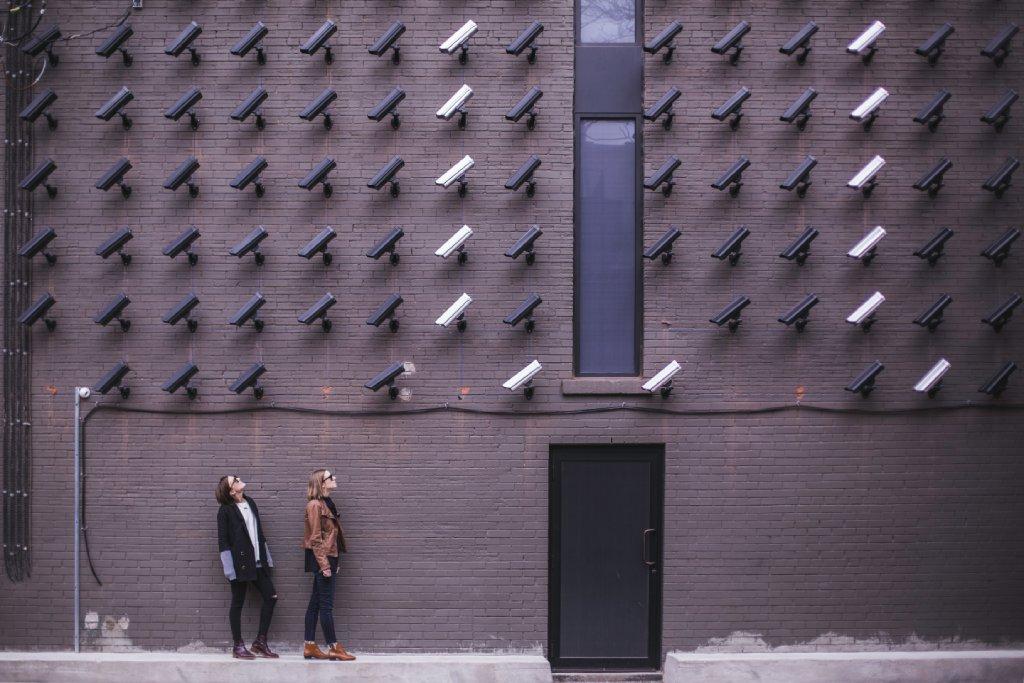 fbi surveillance image