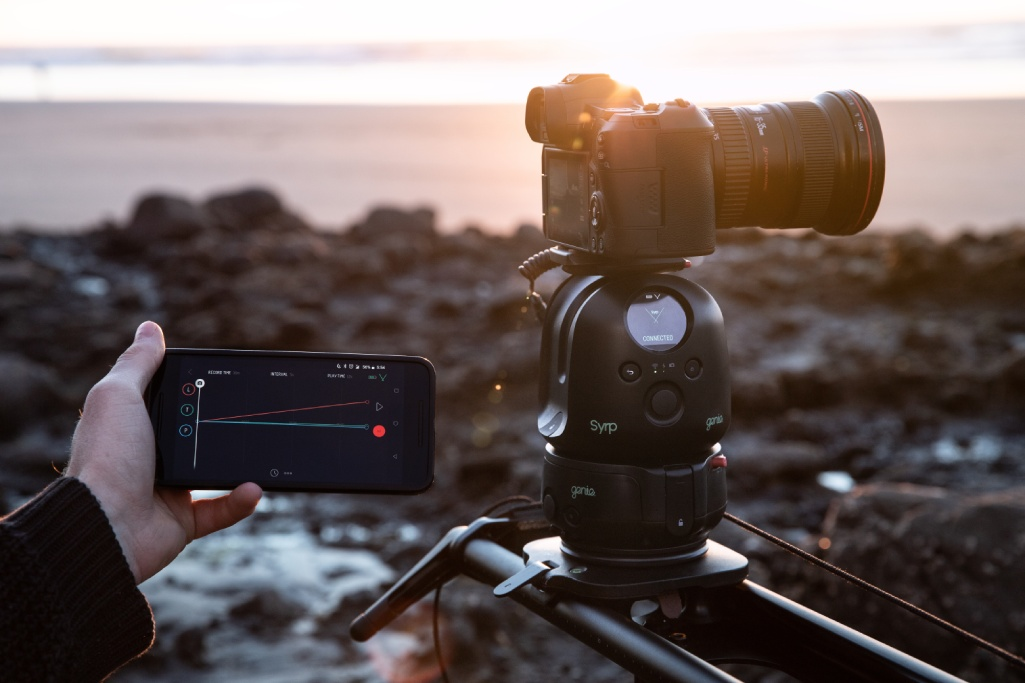 time lapse photography gear tip 8