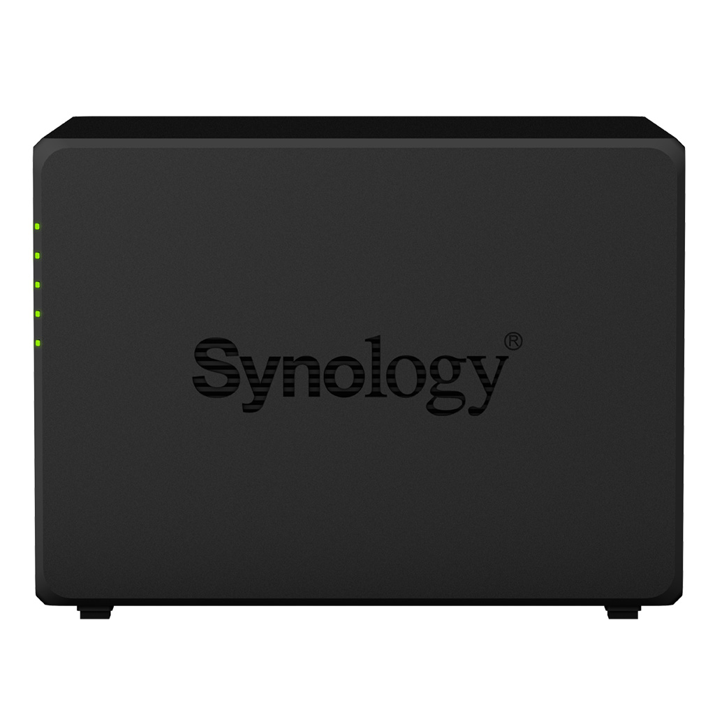 synology ds918 build quality 2 image