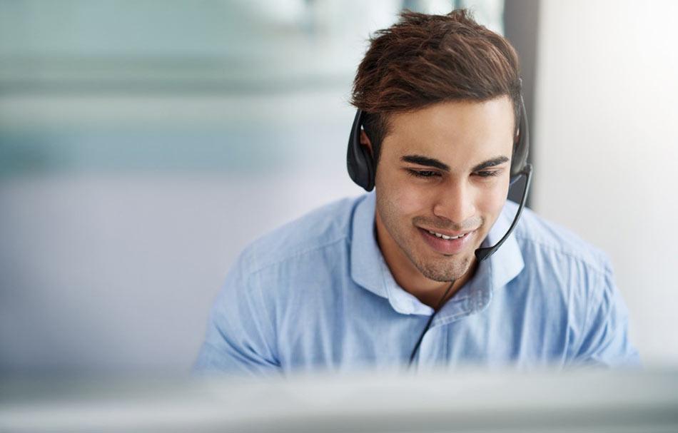 adorama customer service image