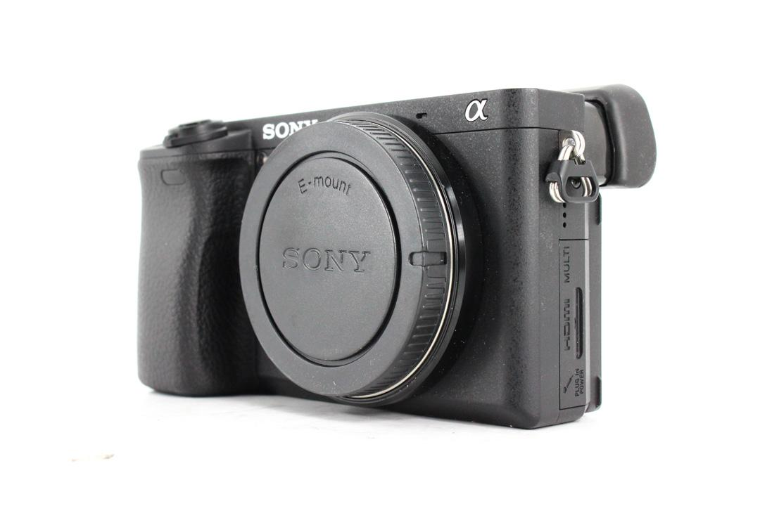 best cheap camera accessory camera 1 image