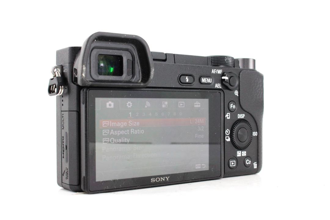 best cheap camera accessory camera 3 image