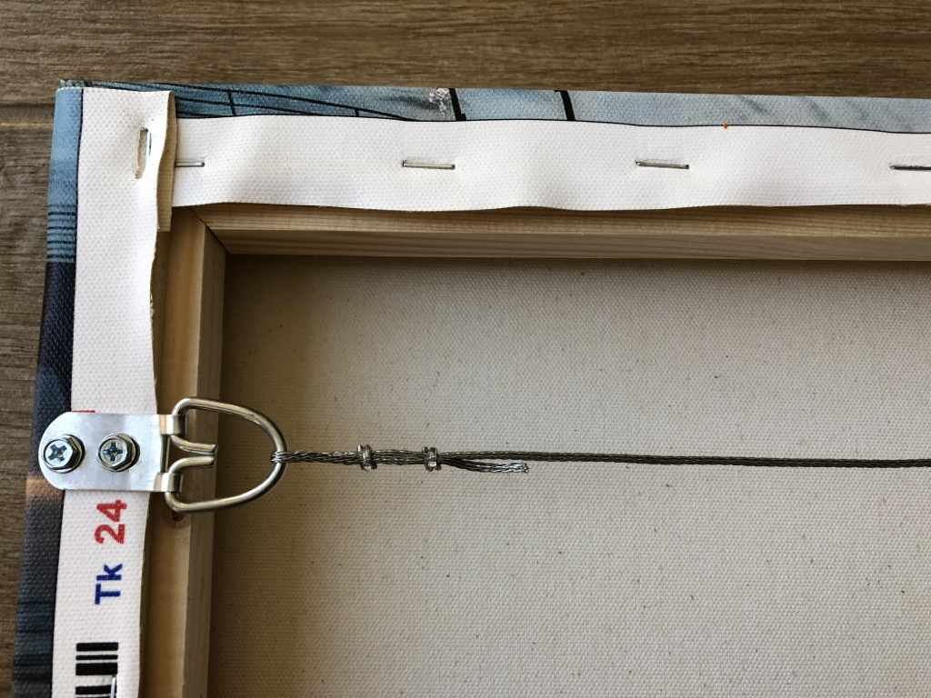 canvaspop corner image
