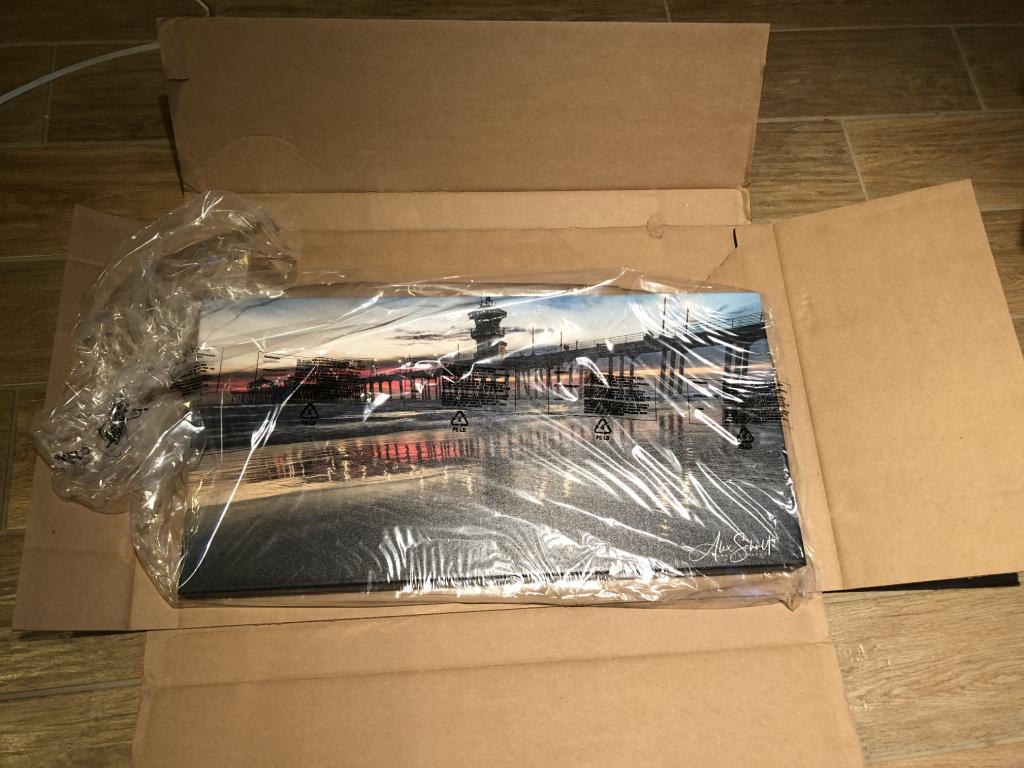 canvaspop shipping 1 image