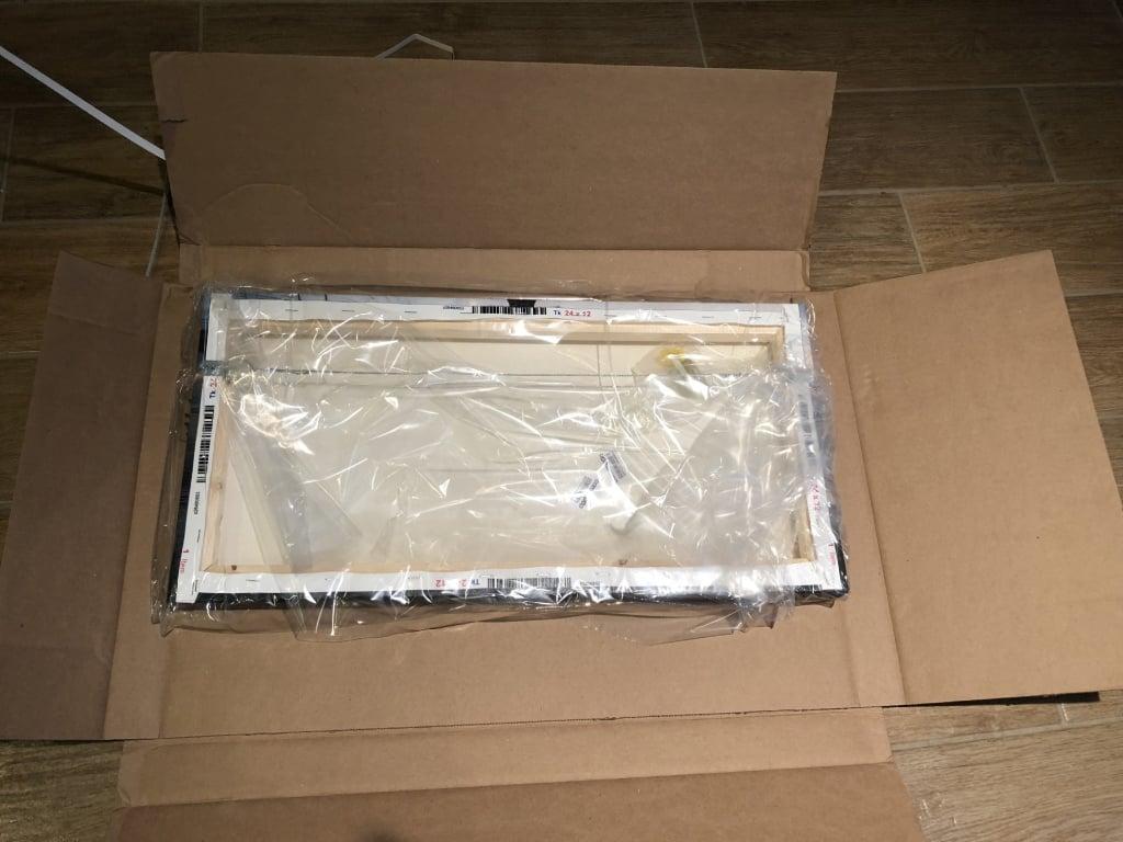 canvaspop shipping 2 image