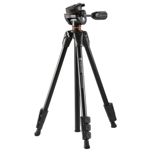 cheap camera accessory tripod 1 image