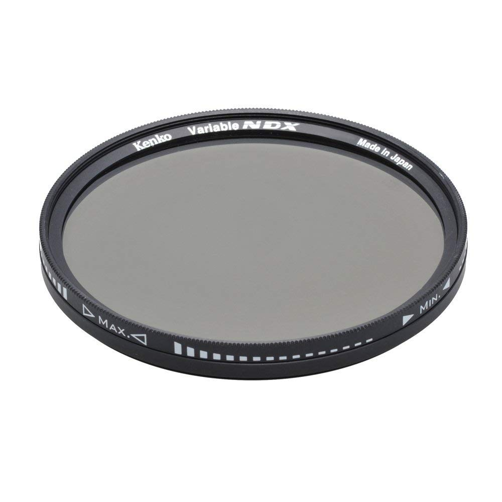 cheap photography accessories filter 2 image