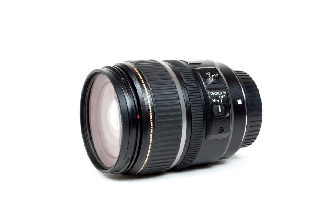 best macro lens 2 image