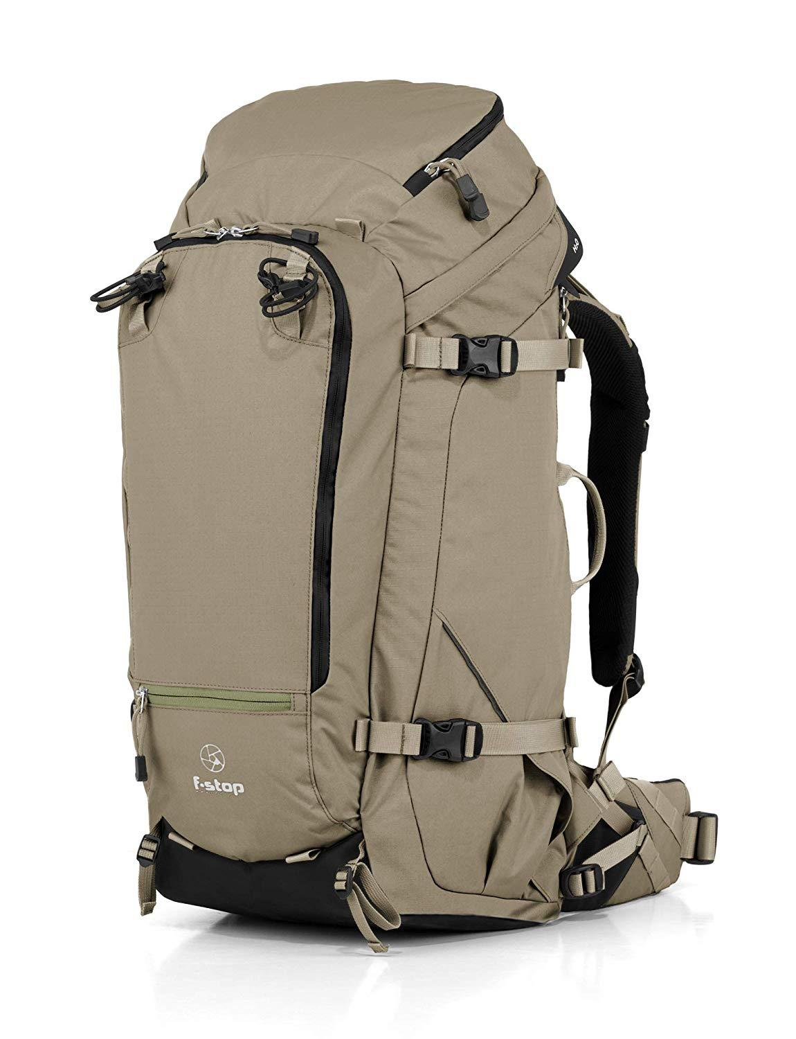 top travel accessories backpack 1 image